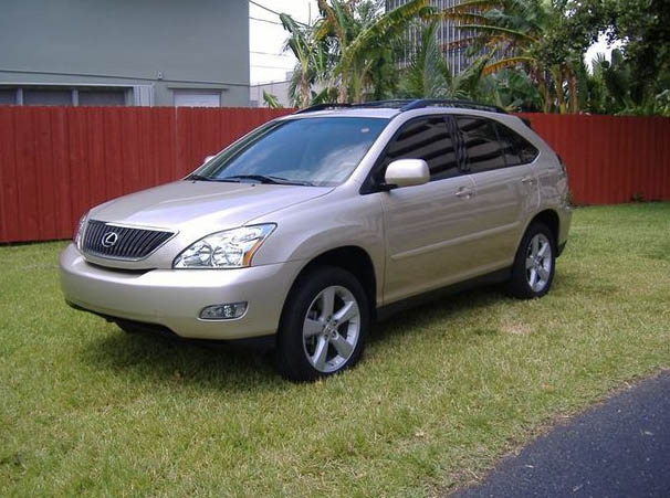 stock 2008 lexus rx350 awd 1 4 mile trap speeds 0 60. Black Bedroom Furniture Sets. Home Design Ideas