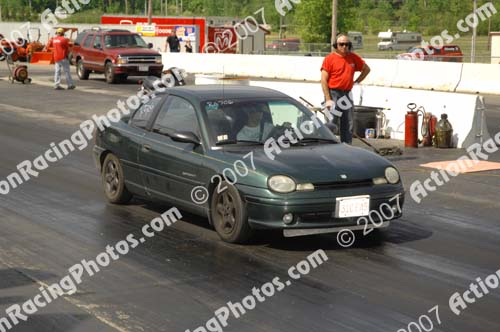 1998  Dodge Neon Sport Coupe picture, mods, upgrades