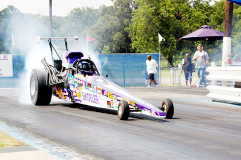 1989  Dragster Rear Engine niel @ parks picture, mods, upgrades