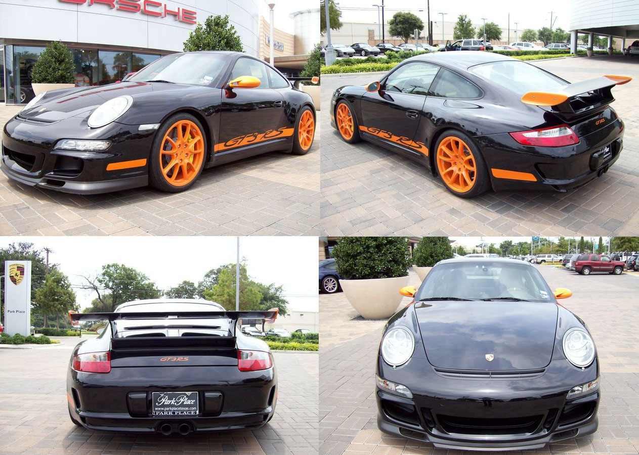 2008 porsche 911 gt3 rs 1 4 mile trap speeds 0 60. Black Bedroom Furniture Sets. Home Design Ideas
