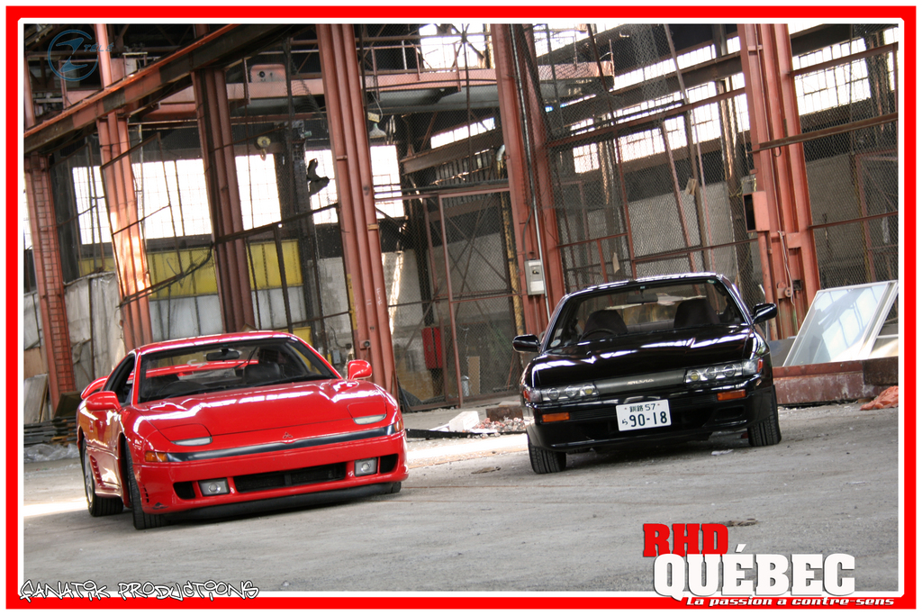 1991 Mitsubishi 3000GT GTO Pictures, Mods, Upgrades, Wallpaper - DragTimes.com