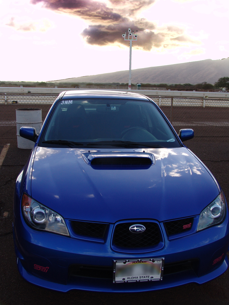 2006 subaru impreza wrx sti 1 4 mile trap speeds 0 60. Black Bedroom Furniture Sets. Home Design Ideas