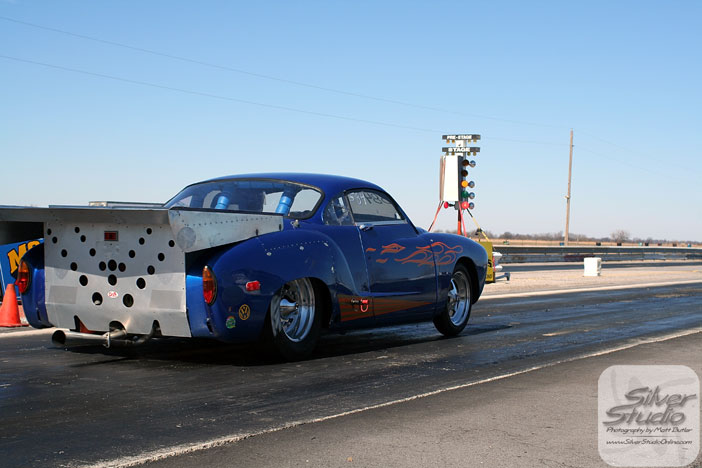 1969  Volkswagen Karmann Ghia  picture, mods, upgrades