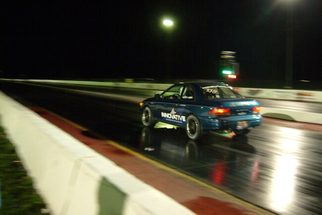 1996  Subaru Impreza base GT35R picture, mods, upgrades