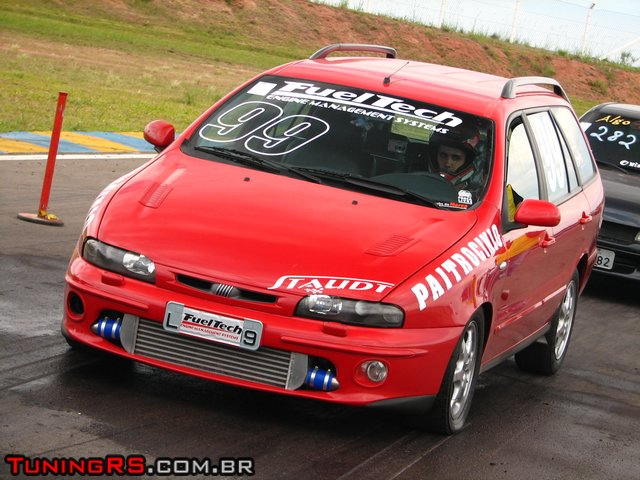 fiat coupe wallpaper. 1999 Fiat Coupe Marea Turbo