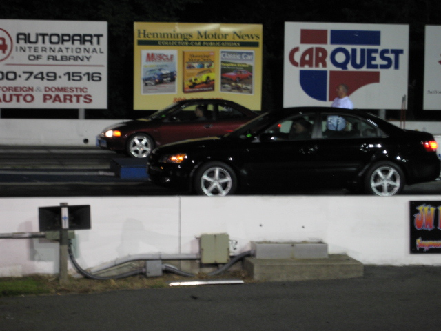 2007  Hyundai Sonata SE picture, mods, upgrades