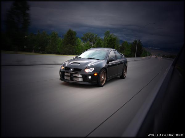 2005 Dodge Neon Srt 4 Pictures Mods Upgrades Wallpaper