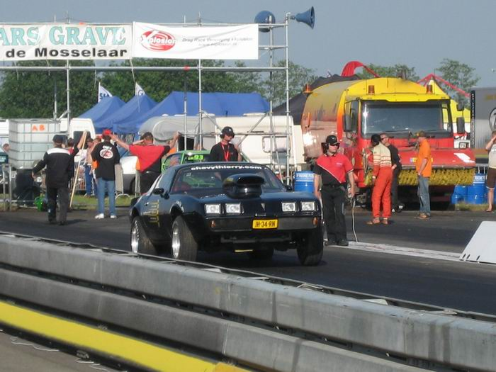 trans am wallpaper. 1979 Pontiac Trans Am Pictures