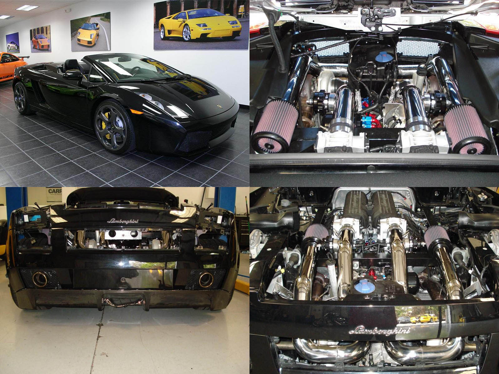lamborghini autoguide huracan to insure it news how for insurance cost rwd com auto a does much smart spyder