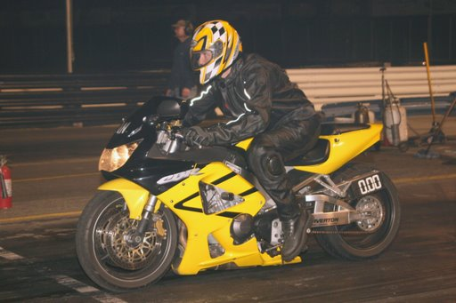 2001  Honda CBR 929rr picture, mods, upgrades