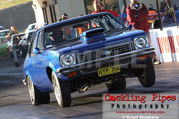 1974  Holden Torana lh picture, mods, upgrades