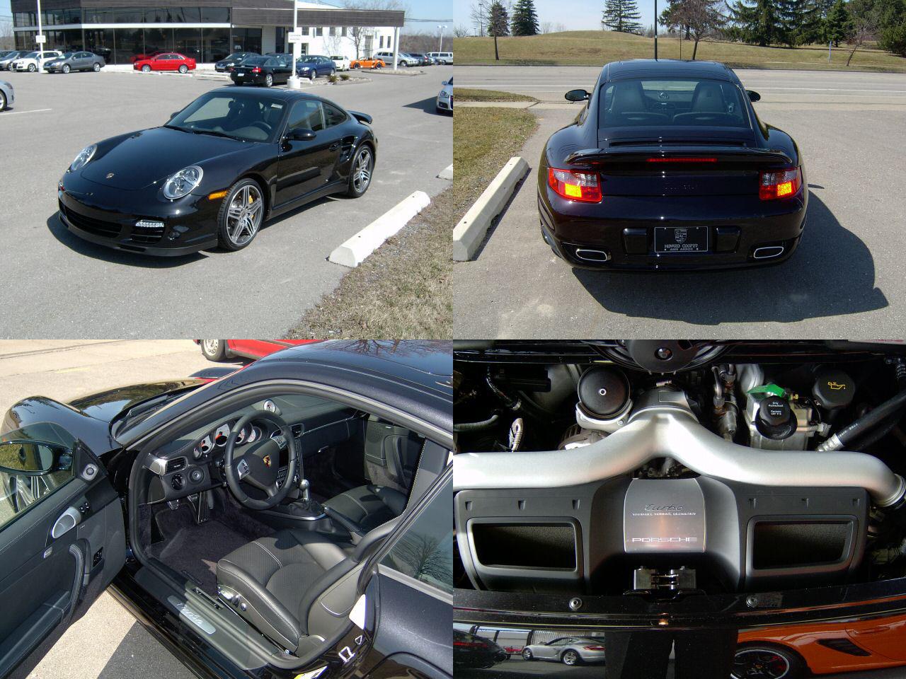 stock 2008 porsche 911 turbo 1 4 mile trap speeds 0 60. Black Bedroom Furniture Sets. Home Design Ideas
