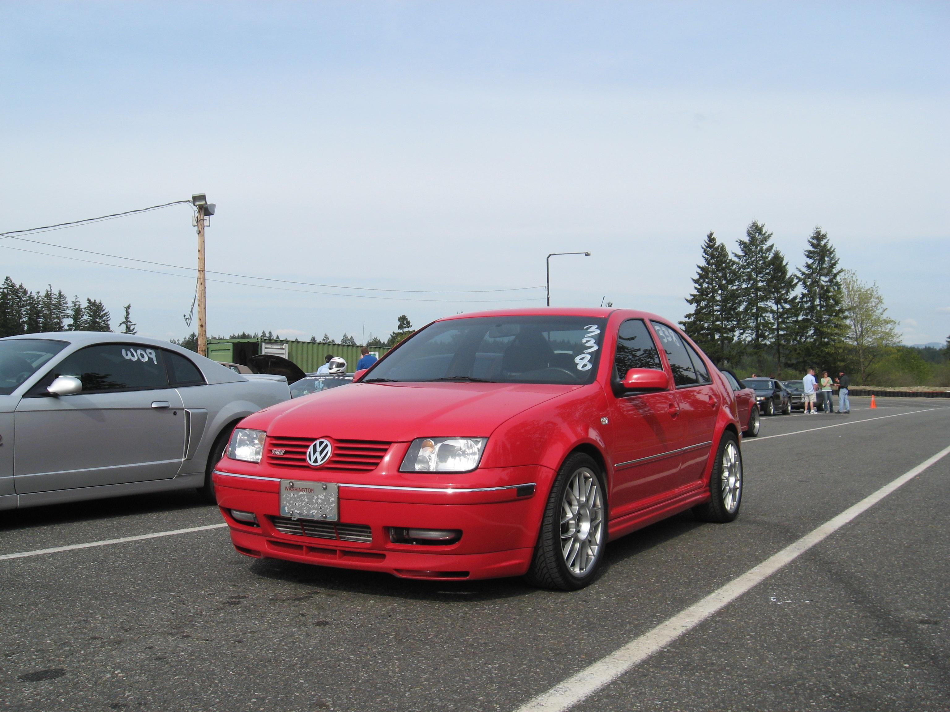 jetta review and driver s volkswagen original sale reviews car vw for drive photo