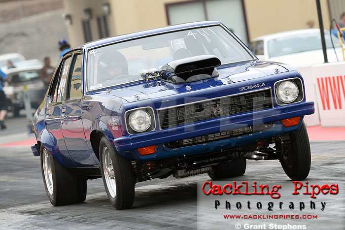 1975  Holden Torana lh picture, mods, upgrades