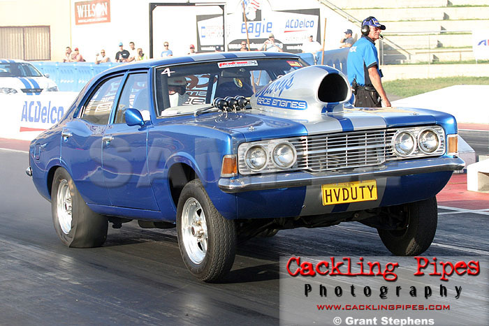 1975 ford cortina td pictures mods upgrades wallpaper dragtimes com