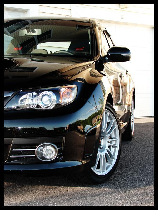 stock 2008 subaru impreza wrx sti 1 4 mile drag racing timeslip specs 0 60. Black Bedroom Furniture Sets. Home Design Ideas
