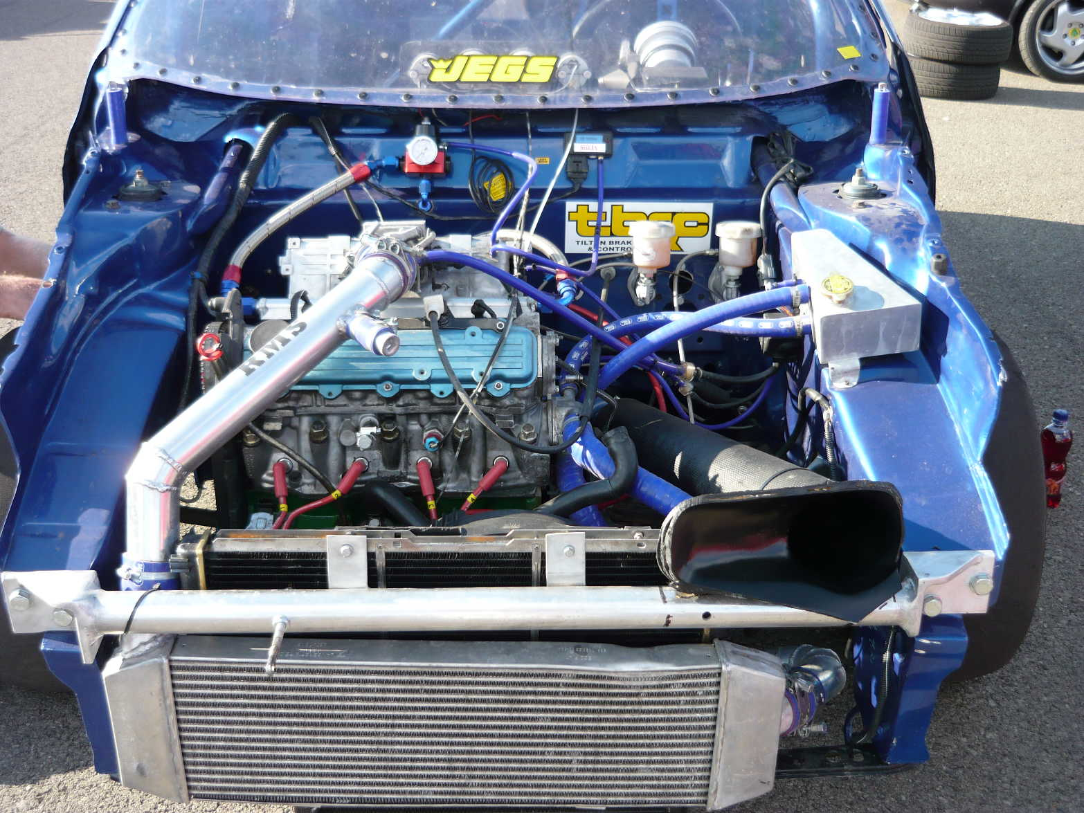 1995 Fiat Punto Gt 1 4 Mile Trap Speeds 0 60 Electrical Wiring Drag Race