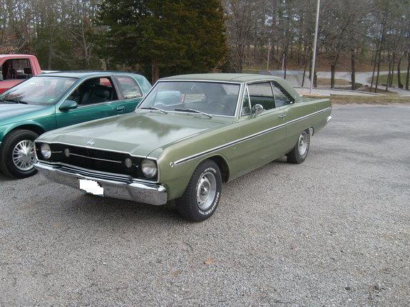 1968 dodge dart 270 pictures mods upgrades wallpaper dragtimes 1968 dodge dart 270 picture mods upgrades thecheapjerseys