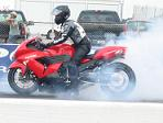 2006  Kawasaki ZX-14  picture, mods, upgrades
