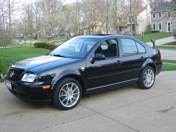 2001 Grand AM Transmission Fluid http://www.pic2fly.com/2001-VW-Jetta-Transmission-Fluid.html