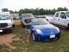 2007  Nissan 350Z enth picture, mods, upgrades