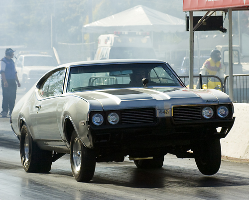 Click on picture for a larger version. 1969 Oldsmobile 442 · 442 Videos