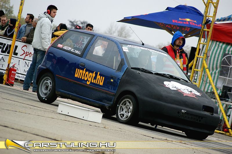 1994 Fiat Punto Gt Pictures Mods Upgrades Wallpaper