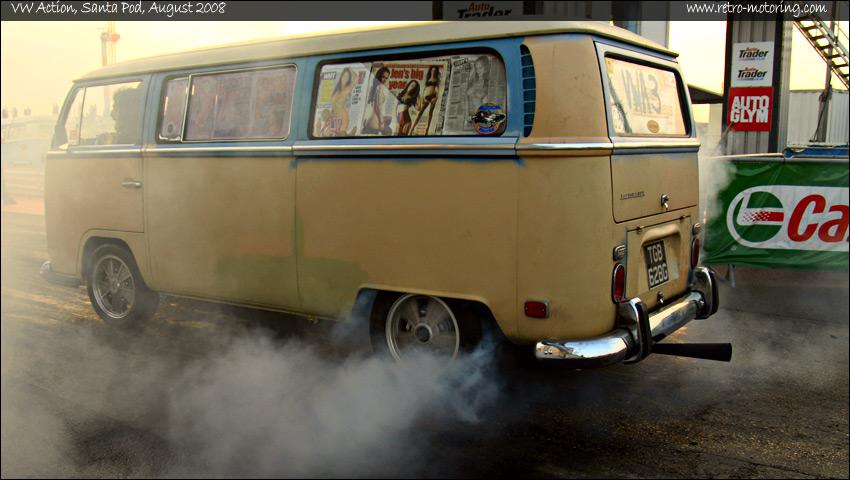 1969 Volkswagen Images