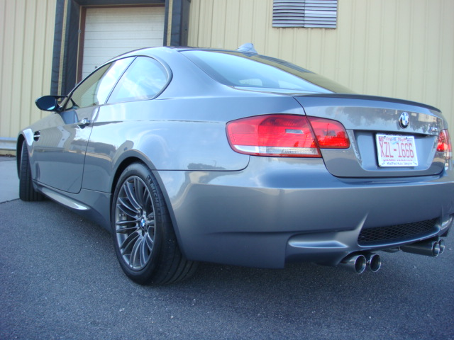 2008 bmw m3 coupe 1 4 mile drag racing timeslip specs 0 60. Black Bedroom Furniture Sets. Home Design Ideas