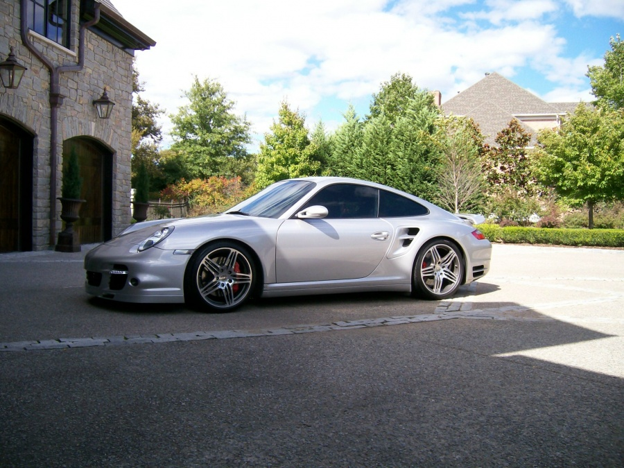 2007 porsche 911 turbo switzer spi 750 1 4 mile drag racing timeslip specs 0 60. Black Bedroom Furniture Sets. Home Design Ideas