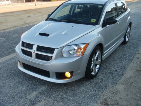 2008 dodge caliber srt 4 pictures mods upgrades. Black Bedroom Furniture Sets. Home Design Ideas