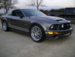2005 Ford Mustang Gt Pictures Mods Upgrades Wallpaper
