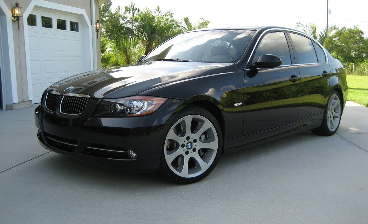2008 bmw 335i sport 1 4 mile drag racing timeslip specs 0. Black Bedroom Furniture Sets. Home Design Ideas