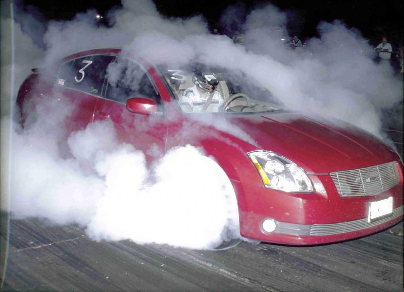2004 Nissan Maxima Maxima · Maxima Videos. Number of Votes: 0