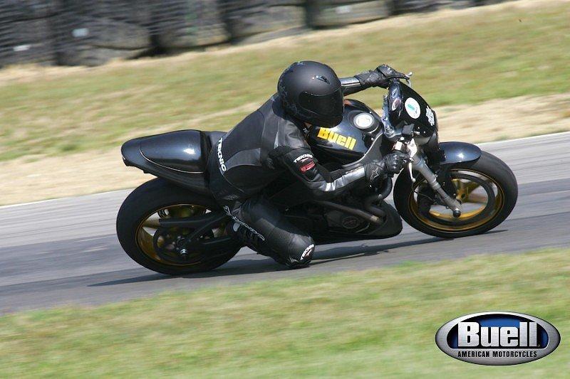 Buell Xb12S Specs – Ma galerie d'images de moto