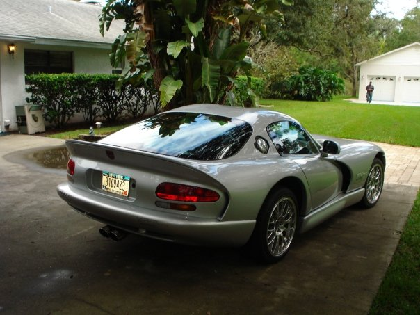 1999 Dodge Viper Acr Pictures Mods Upgrades Wallpaper Dragtimes