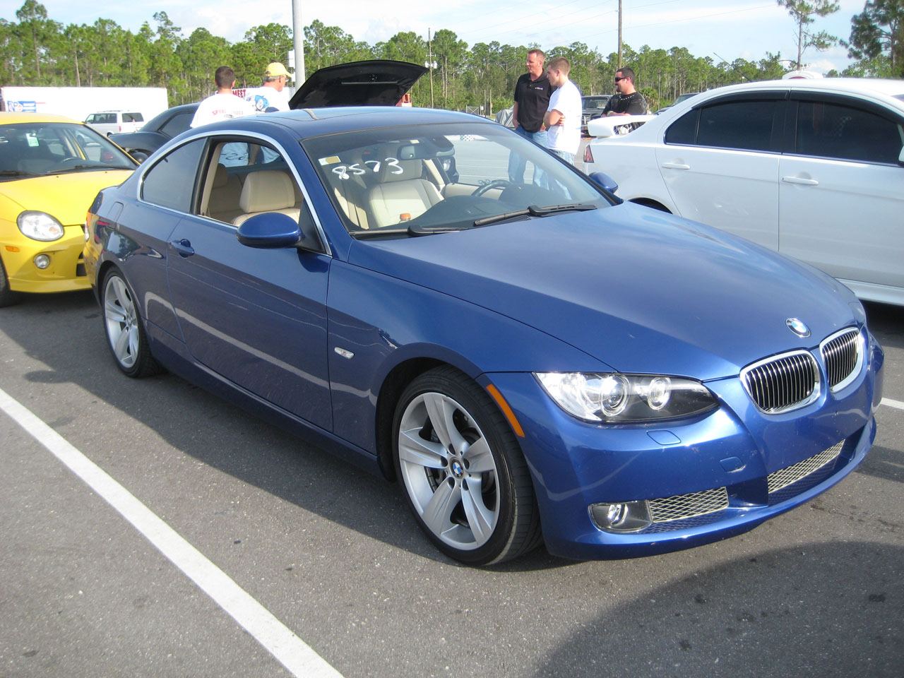 2008 bmw 335i e92 jb3 1 4 mile drag racing timeslip specs. Black Bedroom Furniture Sets. Home Design Ideas