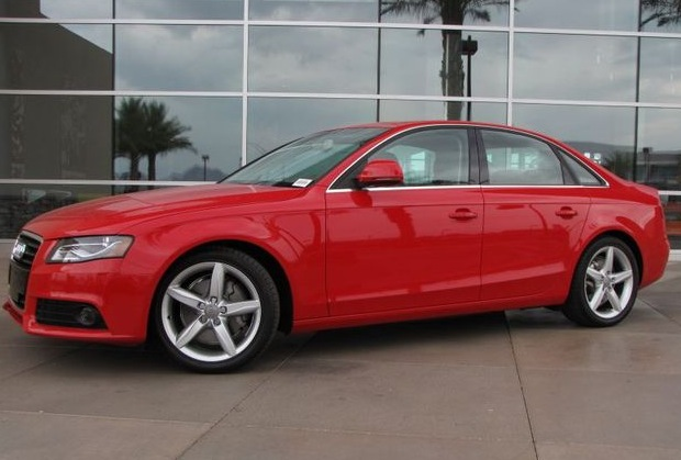 stock 2009 audi a4 3 2 quattro 1 4 mile trap speeds 0 60. Black Bedroom Furniture Sets. Home Design Ideas