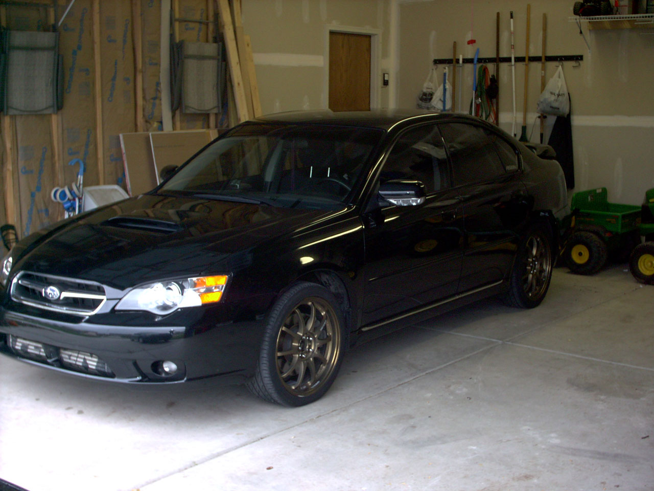 2005 Subaru Legacy gt Pictures, Mods, Upgrades, Wallpaper - DragTimes ...
