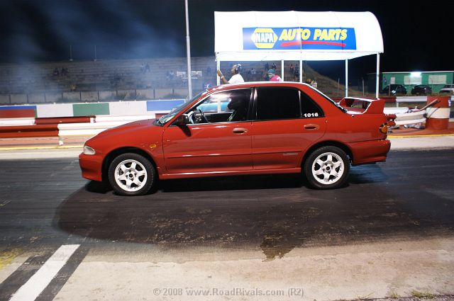 1993  Mitsubishi Lancer EVO Evo1  GSR picture, mods, upgrades