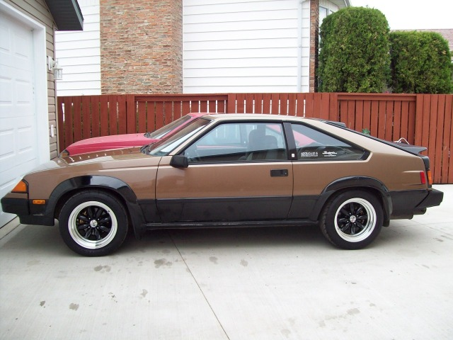 1983 toyota celica gts turbo 1 4 mile drag racing timeslip. Black Bedroom Furniture Sets. Home Design Ideas