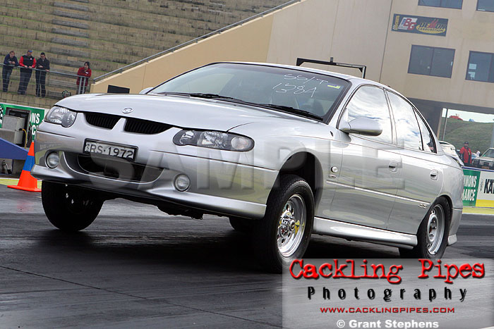 2001  Holden Commodore vx ss picture, mods, upgrades