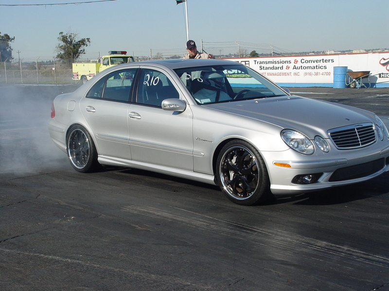 Upcoming Mercedes Benz E55 Amg Wallpapers And Prices Reviews