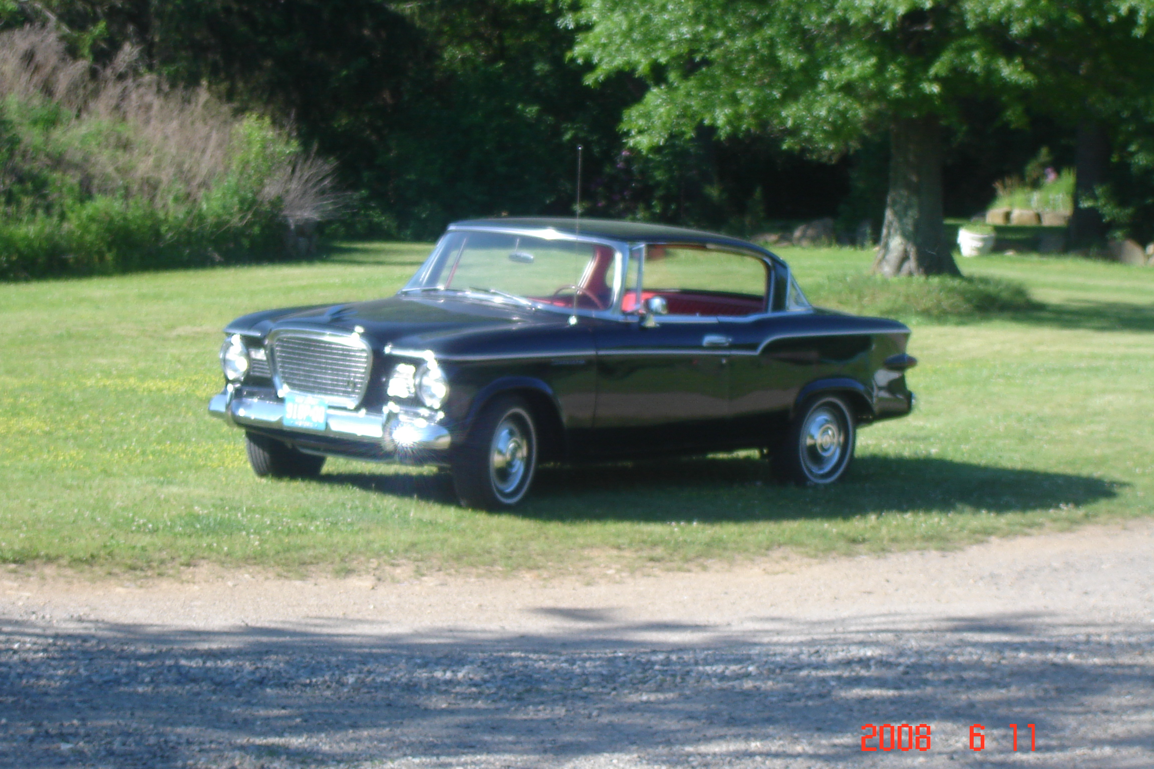 1959 studebaker lark ht pictures mods upgrades wallpaper dragtimes com