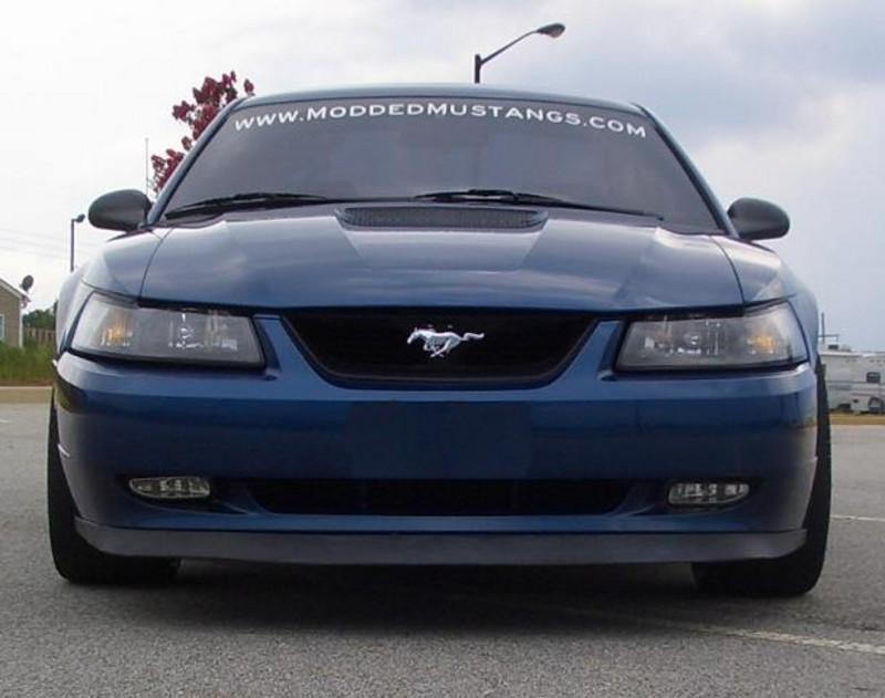 2002 ford mustang v6 1 4 mile trap speeds 0 60. Black Bedroom Furniture Sets. Home Design Ideas