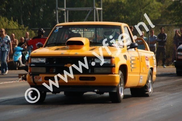 1989  Chevrolet S10 Pickup longbed picture, mods, upgrades