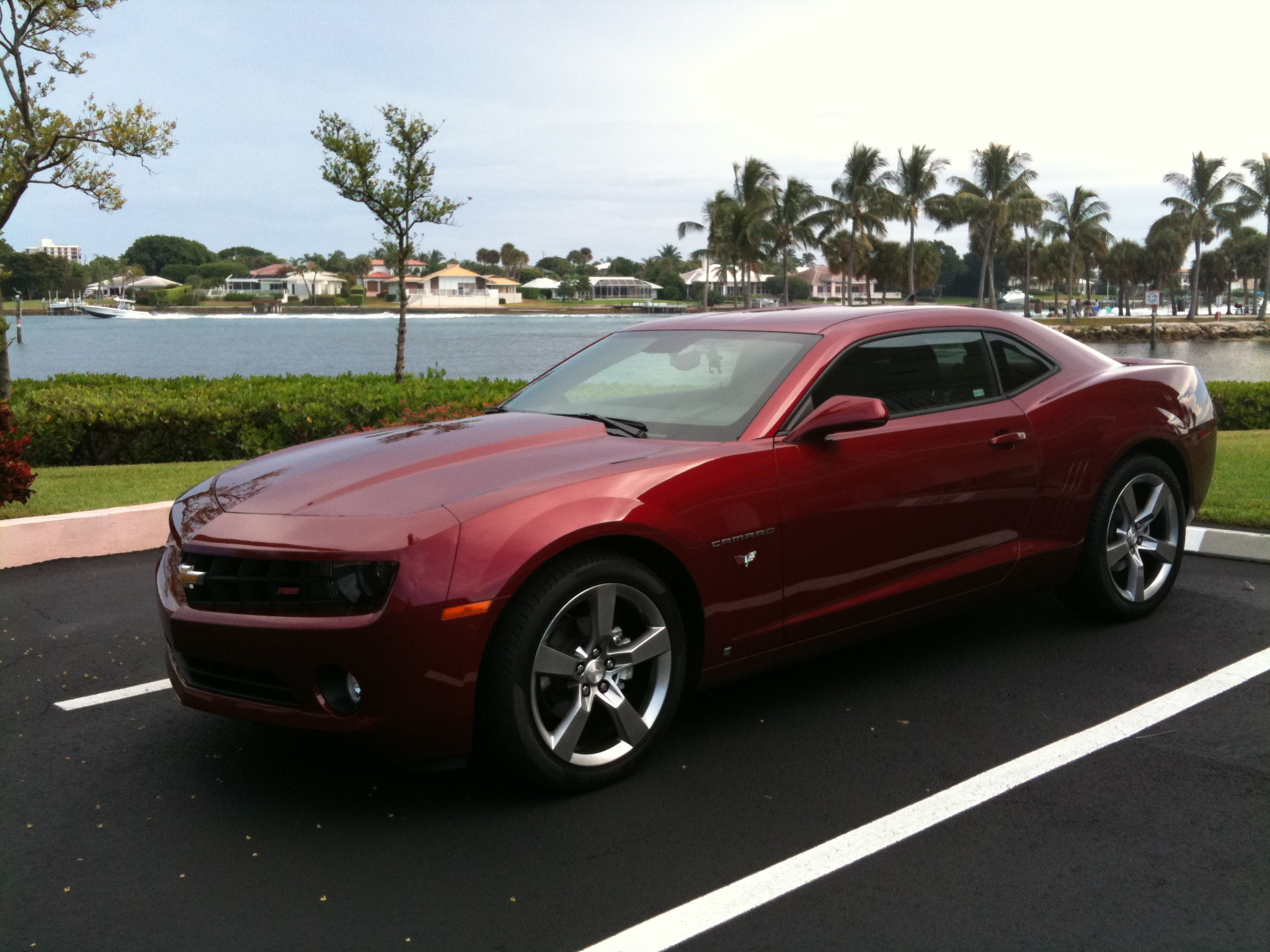 2010 chevrolet camaro 1lt rs v6 1 4 mile trap speeds 0 60. Black Bedroom Furniture Sets. Home Design Ideas