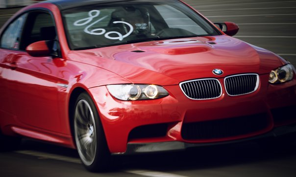 2008 bmw m3 e92 1 4 mile drag racing timeslip specs 0 60. Black Bedroom Furniture Sets. Home Design Ideas