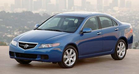 Acura TSX Pictures Mods Upgrades Wallpaper DragTimescom - Acura tsx mods