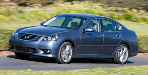 2010 Infiniti M35 S Pictures Mods Upgrades Wallpaper Dragtimes